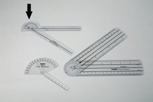 N-360-A ポケット角度計