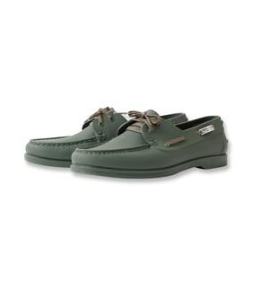 【SON OF THE CHEESE】THE BOAT(OLIVE)