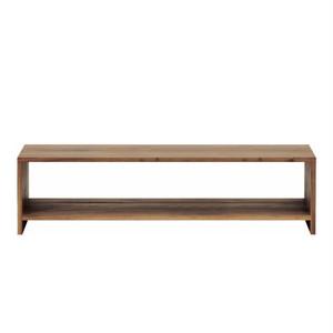 チェルシー サイドテーブル 1600