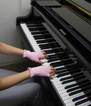 S 在庫処分SALE お得な二枚組! 演奏用・作業用手袋「TEATE®」 オールシーズン対応