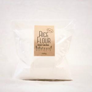 米粉 1kg