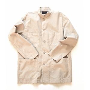 """VETRA """"Mandarin Collar Jacket"""""""