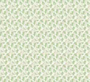九州迷彩【生地 オックスフォード(厚手)】 Spring color