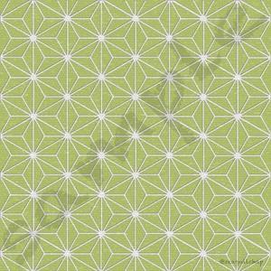 44-j 1080 x 1080 pixel (jpg)