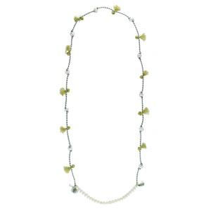 Necklace (AC1908)
