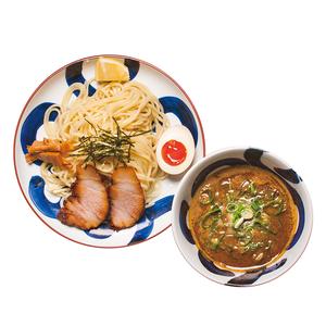 つけ麺 3食セット