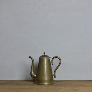 Pot  / ポット〈ピッチャー・フラワーベース・アンティーク・ヴィンテージ〉112220