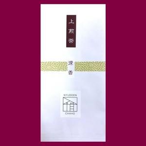 煎茶 深香(しんこう)100g