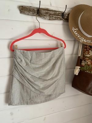Ema Tesse Pretty Drew Skirt size1
