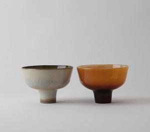 1.9m / bowl