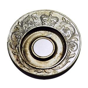 Extra Coin Marker / ゴルフボールマーカー