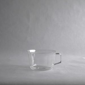 [CAST] スープカップ