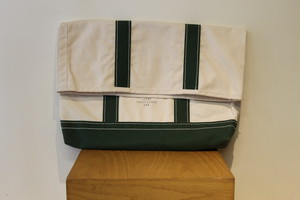 60%OFF 20/80 / Document pouch