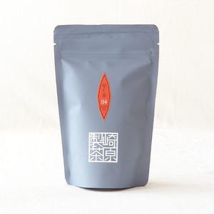 焙じ茶(リーフ) 40g