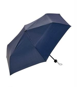 A.I.折りたたみ傘&傘カバーギフトセット