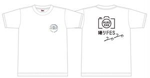 2020オリジナルTシャツ