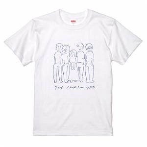 オリジナルTシャツ(2020)~Normal~