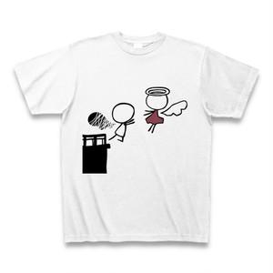 DEATH Tシャツ