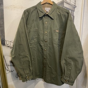 Carhartt cotton shirt