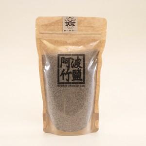 竹塩 | Bamboo salt(450g)