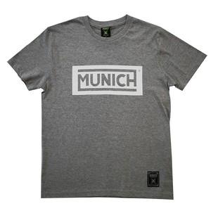 BOXロゴTシャツ No.0719307