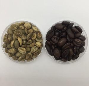 インドネシア/スラウェシ アラビカ 深煎り 1kg