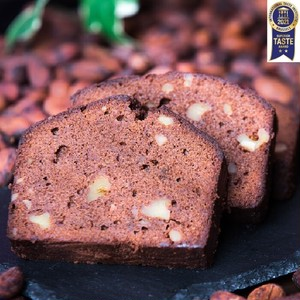 Brownie【くるみ】5個入り