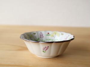 花の小路 豆鉢