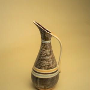 --Ü-Keramik --