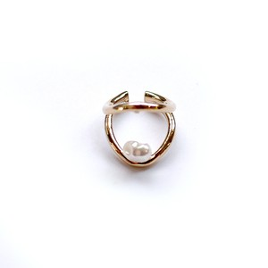 HIENA Ring/GOLD