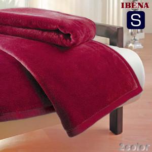 SORRENTO 綿混毛布 シングルサイズ[38337]
