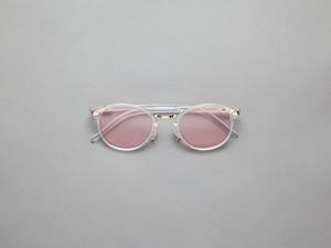 Moon Glasses (Pink)