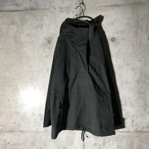 [used]unique design pullover