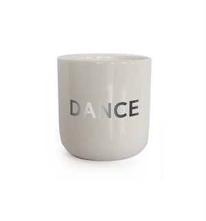 PLTY - Mug - Beat Limited(DANCE)