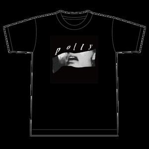 Kuchi T/S【size:L】(ギフト可)