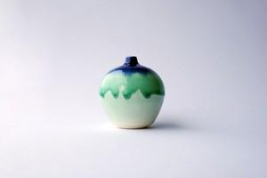Vase mini