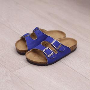 7812キッズ サンダル  ミュール 子供靴  ジュニア シューズ 女の子 男の子 女児 ベビー 子ども 夏シューズ サマー