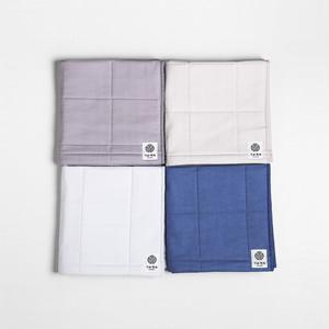 Hand towel / ハンドタオル