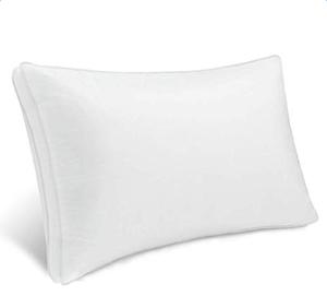 FELITAS 洗える枕 ホテル仕様まくら 柔らか 頚椎サポート いびき防止 頭痛改善 快眠枕 通気性抜群 13ヶ月保証 家族のプレゼント 枕肩こり 安眠枕 睡眠枕 高反発枕