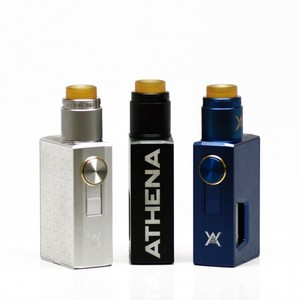 Athena by GeekVape