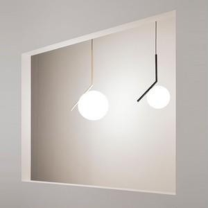 FLOS-IC LIGHTS S1 【要電気工事】