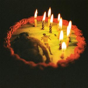 """[CD] Ratboys """"Happy Birthday, Ratboy"""""""