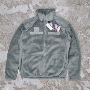 Dead Stock ECWCS GEN III level3 fleece jacket