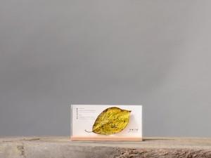 yaso BOX 75150 (15cmサイズ横置き) アソート