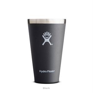 Haydro Flask