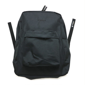 tonbowのPOPLIFE BACK PACK