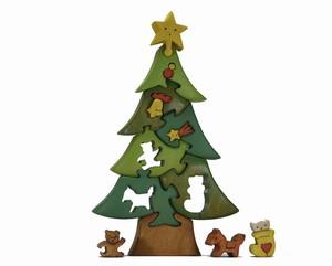 クリスマスツリーMサイズ