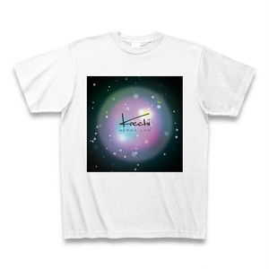 ALPHA LUX Tシャツ