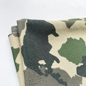 風呂敷 BASIC color(90cm×90cm)