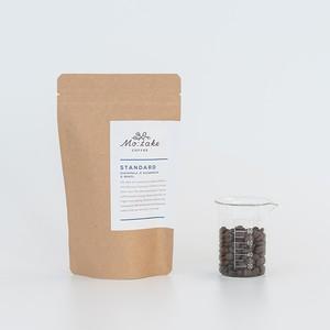 Mo:take COFFEE STANDARD (100g)